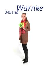 Schule_Mendelstrasse_Leitungsgruppe_Warnke-Milena
