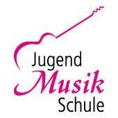 jms-logo_sbp
