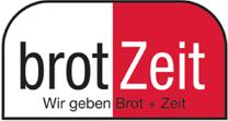 logoBrotzeit